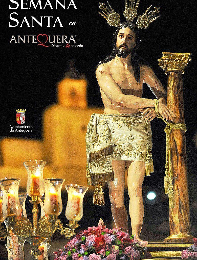 2015Antequera