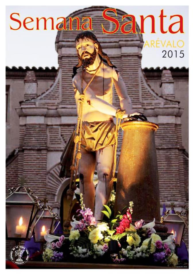 2015Arevalo
