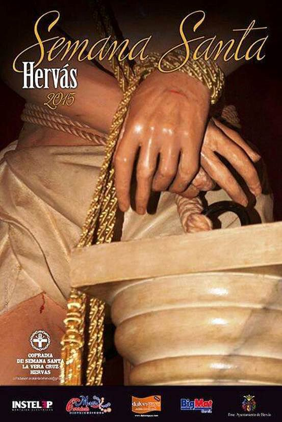 2015Hervas