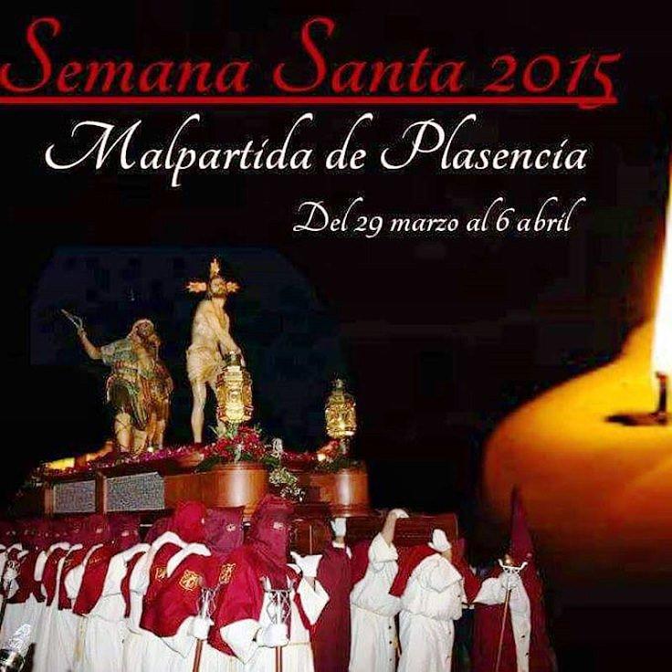 2015Malpartida De Plasencia