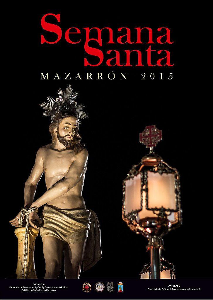 2015Mazarron