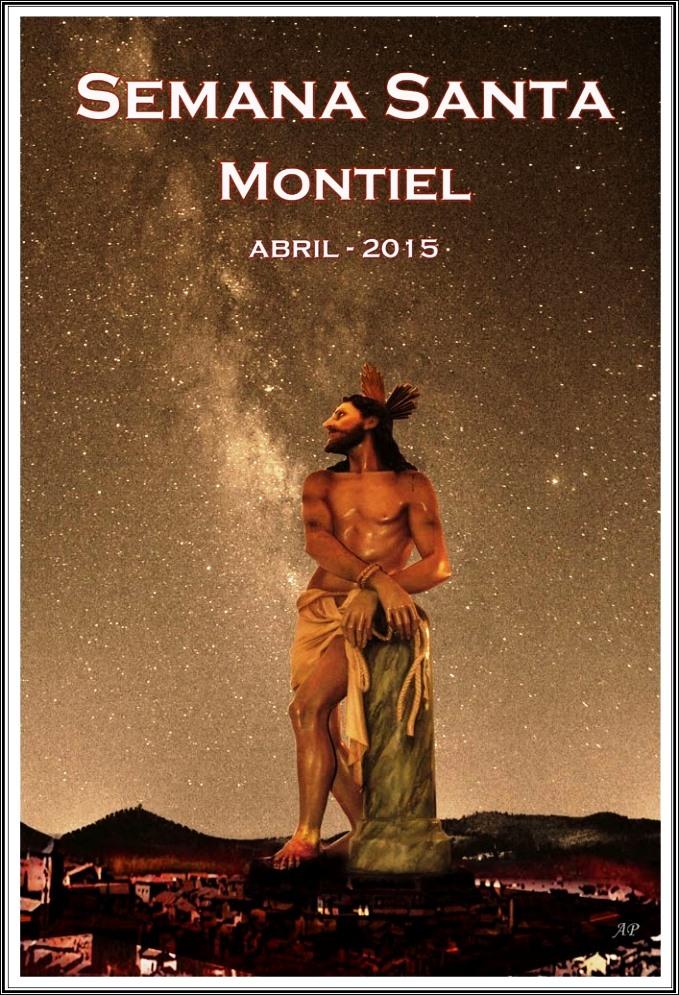 2015Montiel