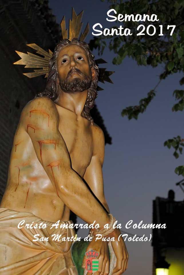 San Martin De Pusa