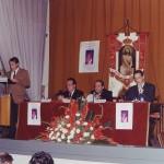 II mesa EL DERECHO CANÓNICO