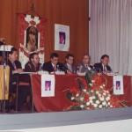 III mesa LA SEMANA SANTA EN ARAGÓN