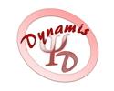 Psicología Dynamis