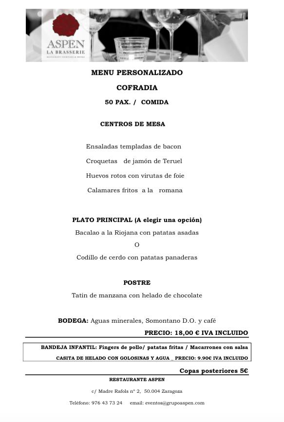 menu_comida_capitulo_2015
