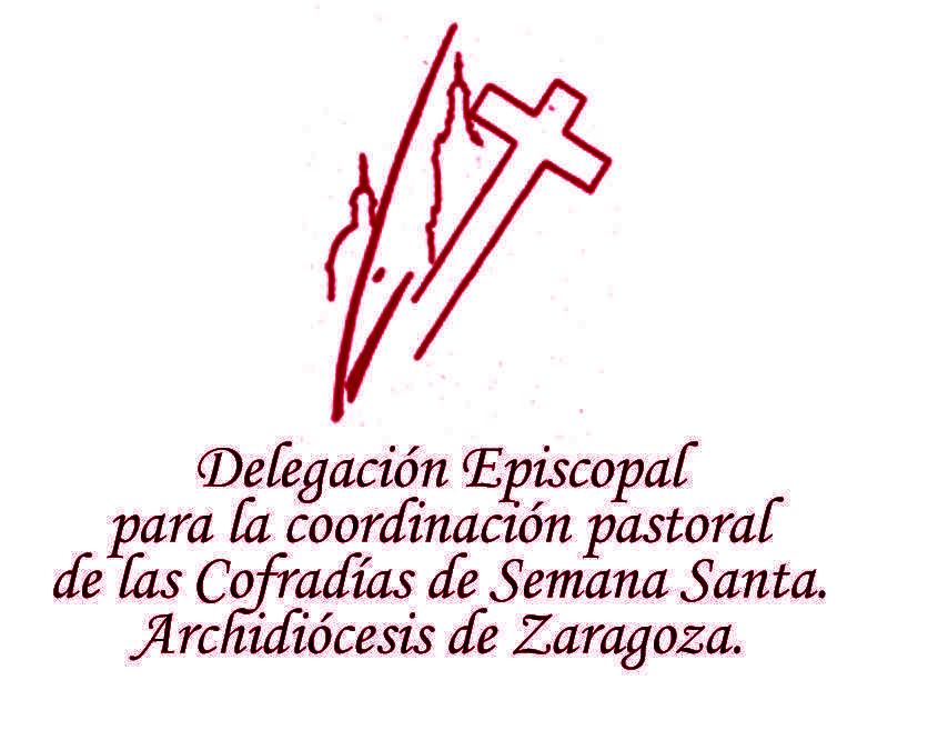 Delegación Episcopal