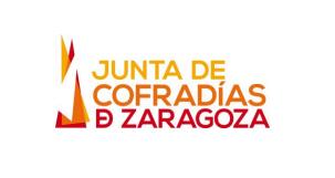 Junta Coordinadora Cofradias Semana Santa Zaragoza