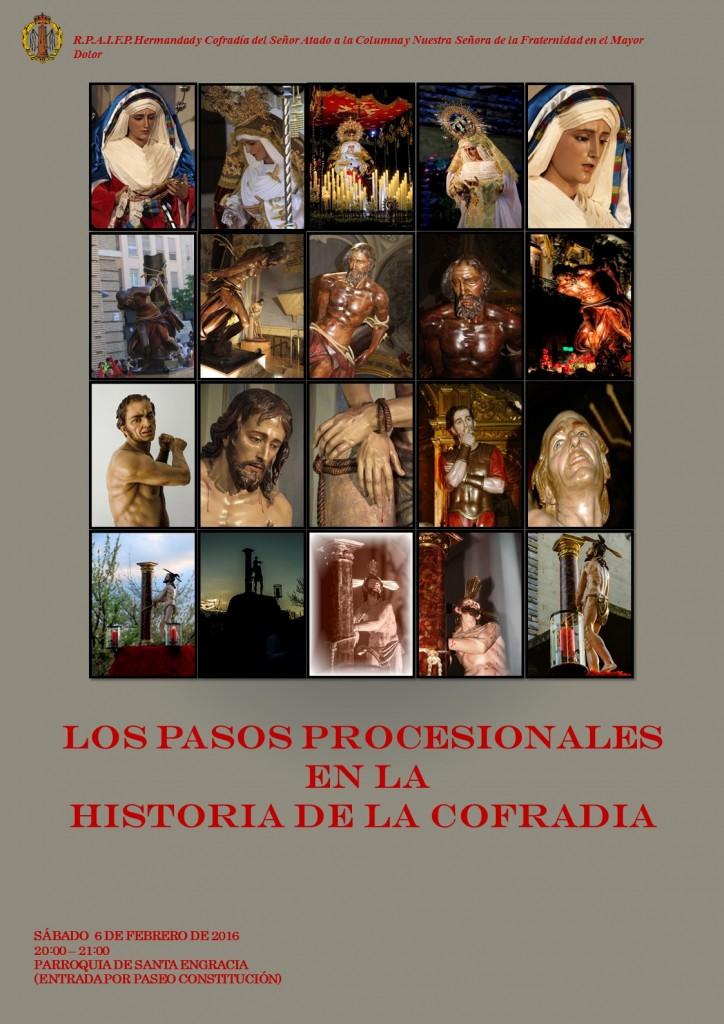 cartel-charlas-archico-pasos-2016