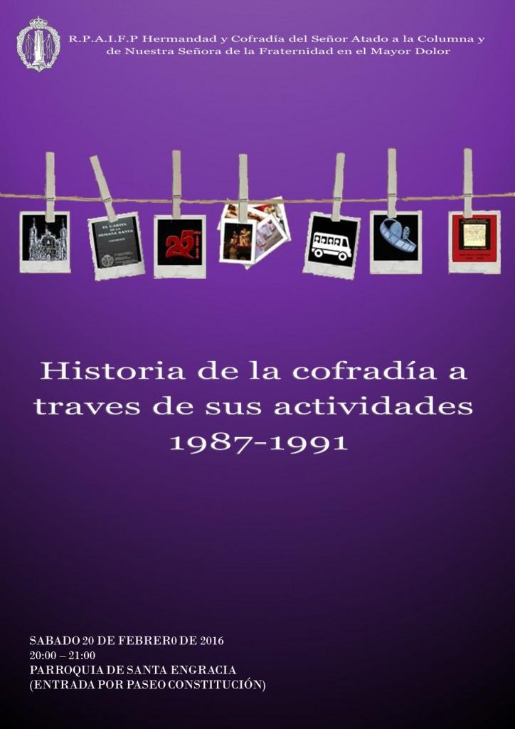 cartel-charlas-archivo-2016
