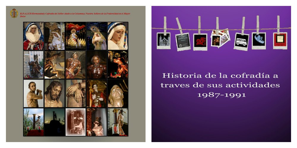 Charlas Archivo 2016 Collage2