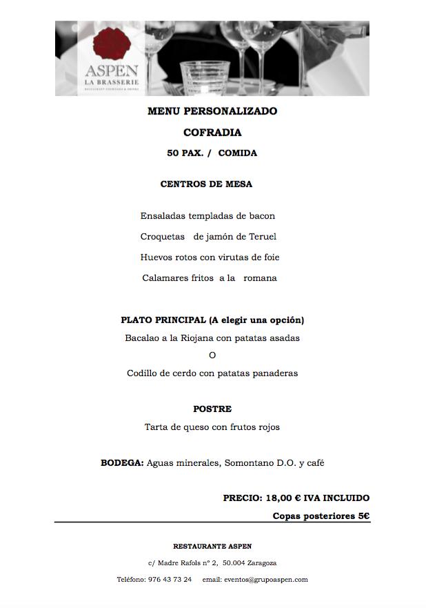 menu-capitulo-general-2016