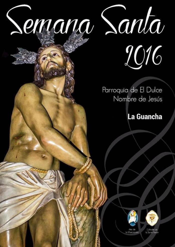 La Guancha