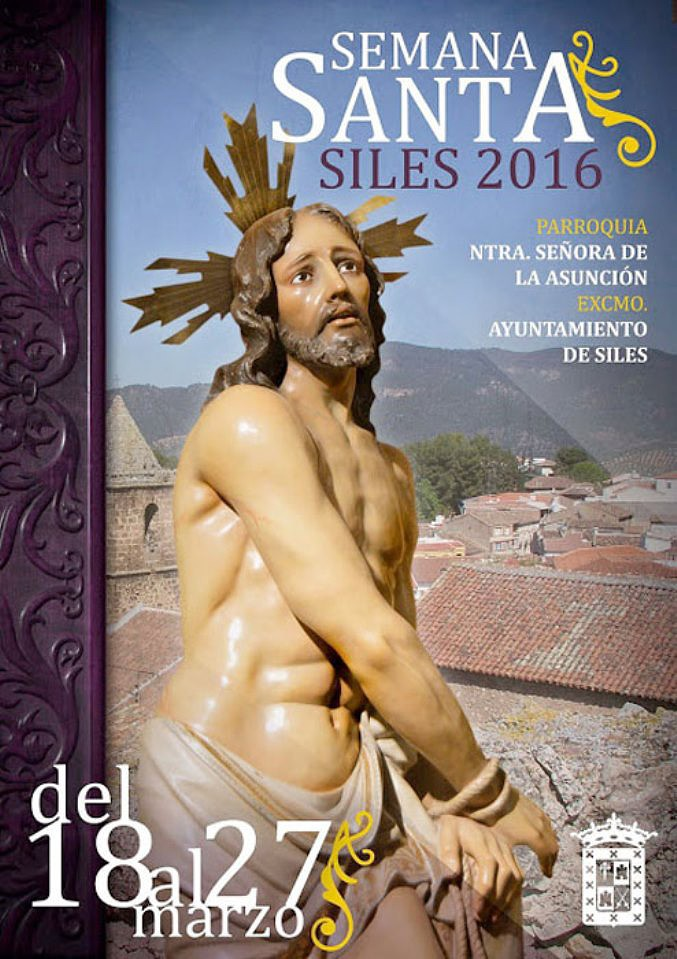 Siles