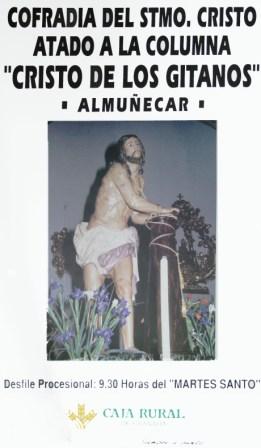 Almuñecar