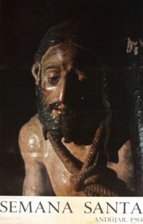 Andujar 1984