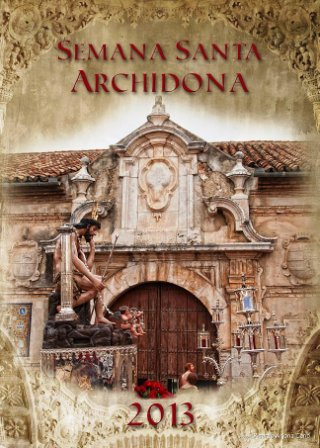 Archidona 2013