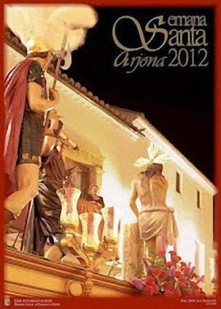 Arjona 2012