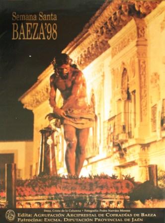 Baeza 1998