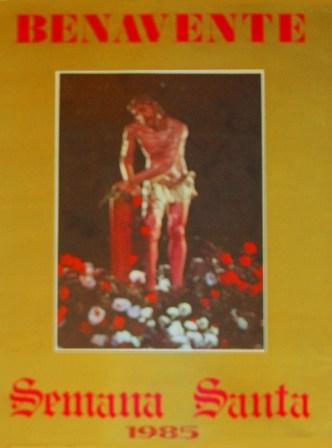 Benavente 1985