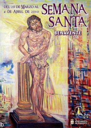 Benavente 2010