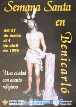 Benicarlo 1999