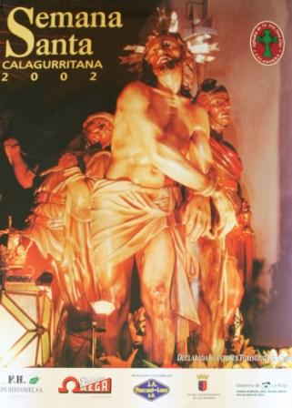 Calahorra 2002
