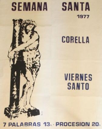 Corella 1977