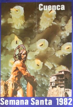 Cuenca 1982