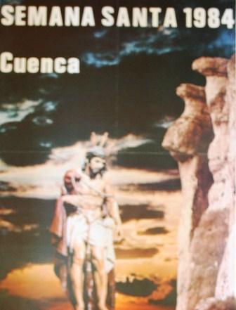 Cuenca 1984