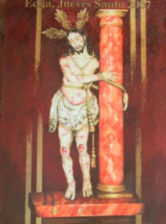 Ecija 2007