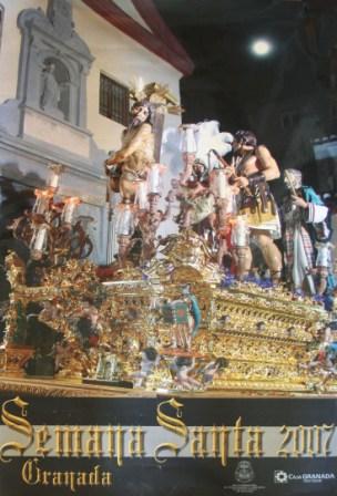 Granada 2007