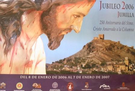 Jumilla 2006 1