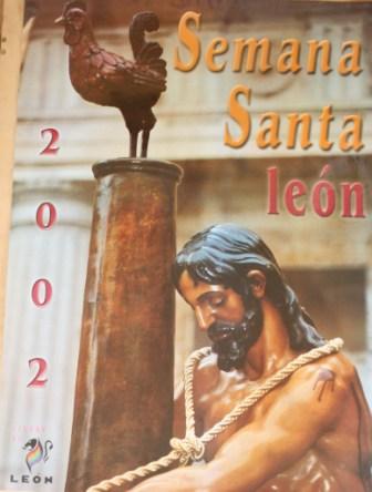 Leon 2002