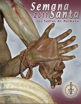 Los Santos De Maimona 2011