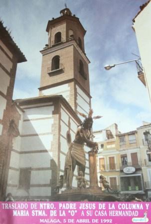 Malaga 1992 2
