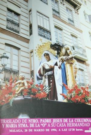 Malaga 1994