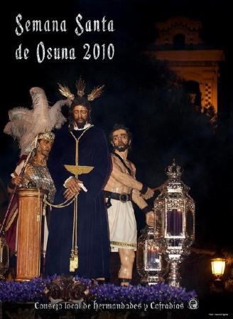 Osuna 2010