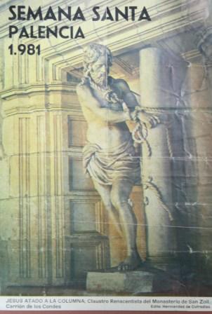 Palencia 1981