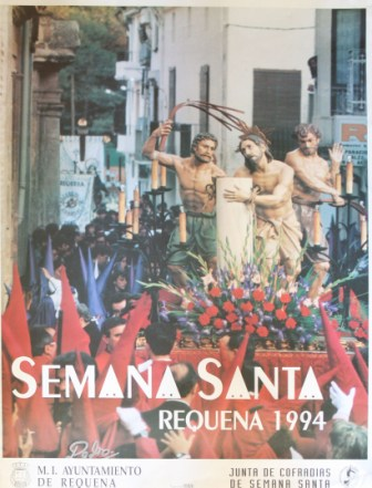 Requena 1994