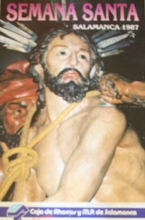 Salamanca 1987