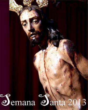 Semana Santa 2103
