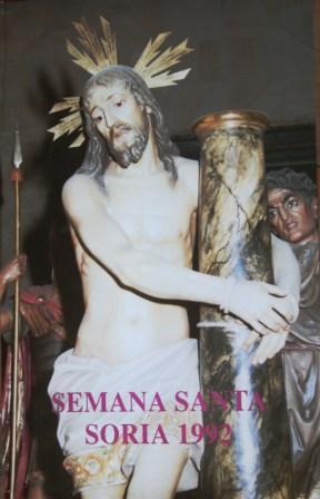 Soria 1992