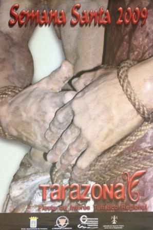 Tarazona 2009