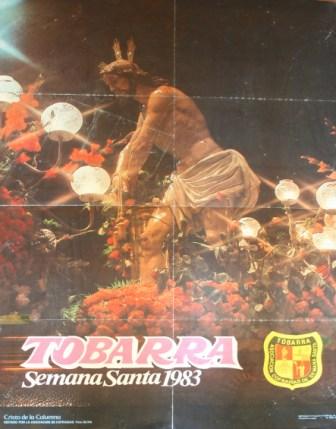 Tobarra 1983