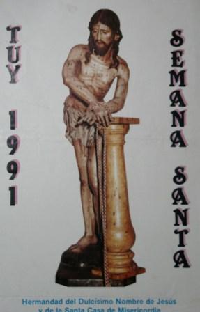 Tuy 1991