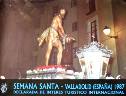 Valadolid 1997