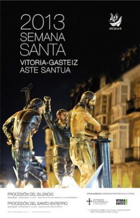 Vitoria 2013