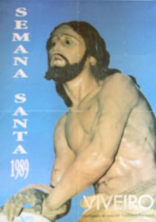 Viveiro 1989